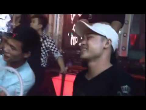 Ta Đã Từng Live Show Vũ Duy Khánh Klub One