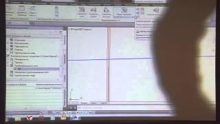 2014_20 Autodesk AutoCAD Civil 3D внутриплощадочные инженерные сети