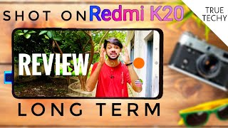 Redmi K20 Long Term Review, Shot On Redmi K20 Camera, Redmi K20 Review, Redmi K20 Camera, Battery