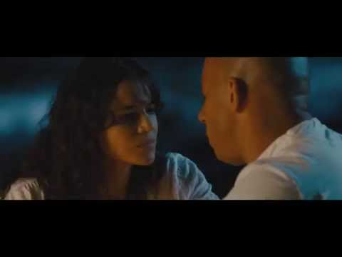 Salma Hayek - Strip Dancing (Americano 2011) from YouTube · Duration:  2 minutes 8 seconds