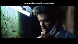 New Dialogue Promo - Agneepath