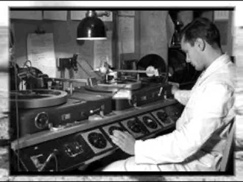 """Ross Lee Finney (1906-1997): Symphony No. 1 """"Communique"""""""