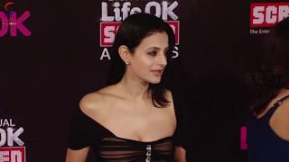 Hot Amisha Patel Thunder Thigh Juicy Assets