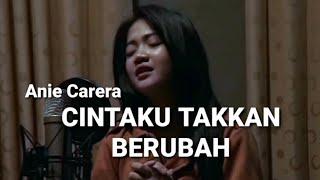 Download Lagu Cintaku Takkan Berubah - Cover By Sinka Sisuka mp3