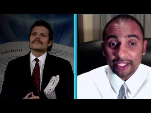 Understanding Depression: Interview with Dr. Manuel