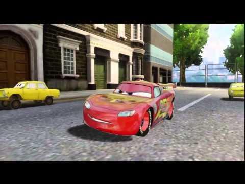 Cùng chơi game đua xe y8 , game y8 tại http://choigamey8.com/