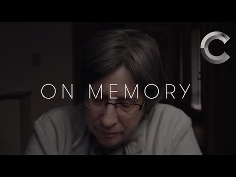 People with Alzheimer's tell us memories they never...