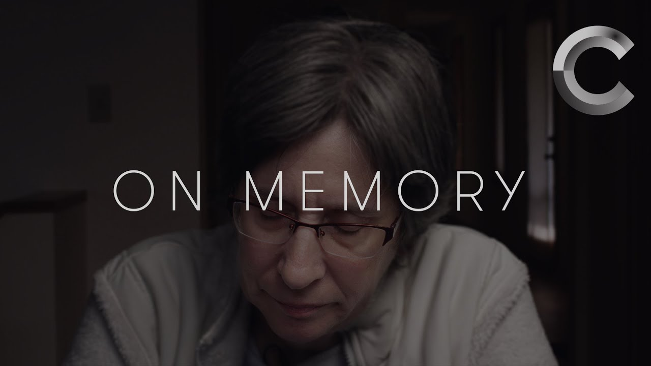 People With Alzheimers Tell Us Memories They Never Want To Forget People Describe Cut