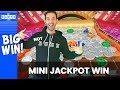 🎰One of the 🏆BIGGEST Mini Jackpots I've ever Hit ✦ BCSlots
