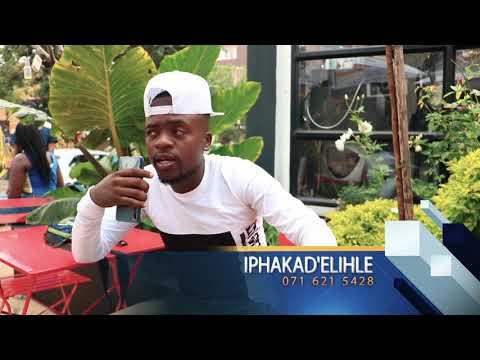 Iphakad'elihle 2020 Official Promo