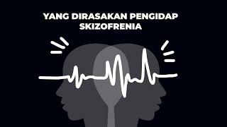32. Merasakan yang Dialami Orang Dengan Skizofrenia (ODS) screenshot 1