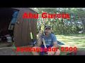 Abu Garcia Ambassador 5500 C4 and 6500 C Review #19