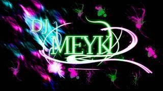 Video DJ MEYK- WAPKA MIX download MP3, 3GP, MP4, WEBM, AVI, FLV Agustus 2017
