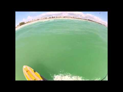 Gulfside Paddleboards