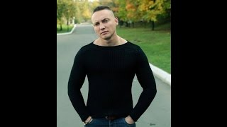 ВИТОЛЬД Петровский Дороги любви Живой звук 05 06 14