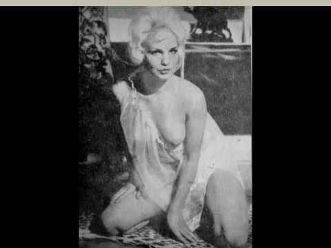 Ana luisa peluffo nude scene - 1 part 8