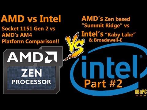XBnPC - AMD