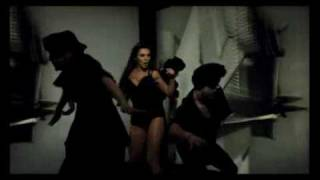 Музыкальные клипы- Клипы - Драма.flv