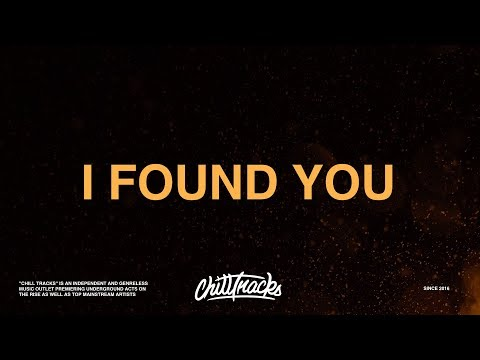 Benny Blanco, Calvin Harris Ft. Miguel - I Found You (Lyrics)