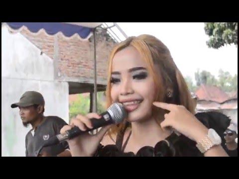 Ra Kuat Mbok - AS Perkasa & SMS Pro