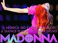 Madonna_continuous_playback_youtube