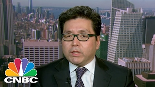 Tom Lee: It's Time To Buy 'FANG' Stocks | Trading Nation | CNBC