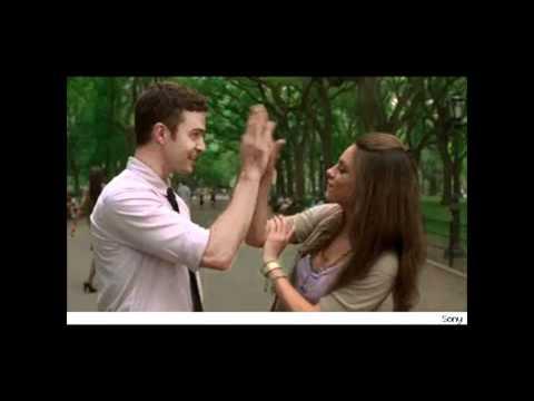 Best Top 10 Romantic Movies.2011EngDUQA