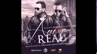 "Gocho Ft Yandel ""Amor Real"" (Instrumental)"
