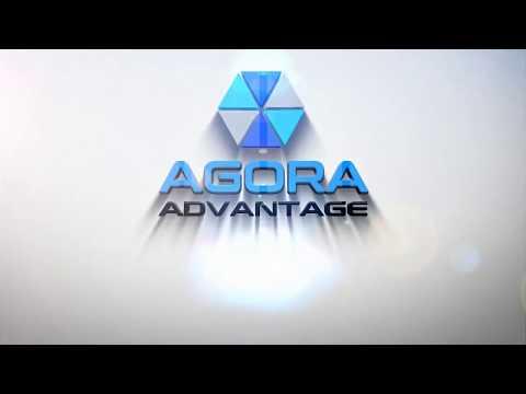 The Post Place  - Agora Advantage Advanced Training