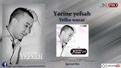 Yacine yefsah -yelha wurar- audio2013-spécial fête kabyle.