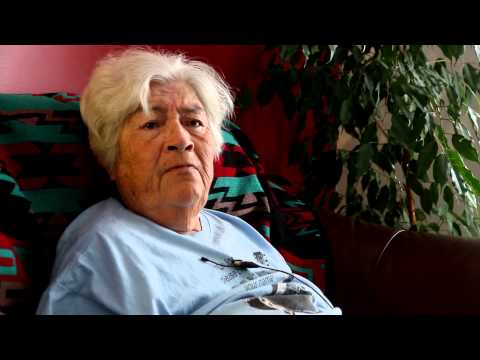 Idle No More (Documentary)