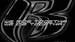 Ruff Ryders - Bust Our Guns