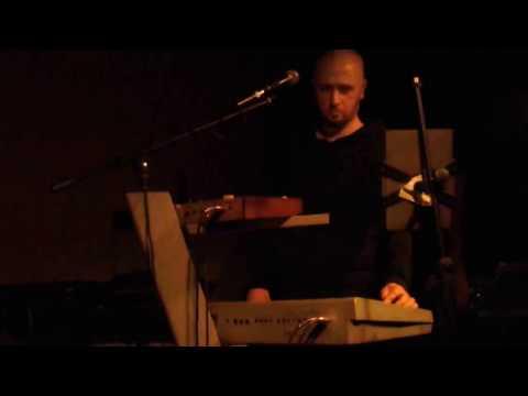 Colloquio - Ogni giorno (live - Roma 31-5-2014)