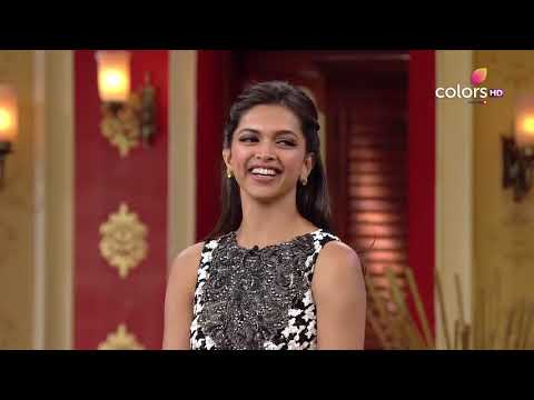Comedy Nights with Kapil - Shorts 107