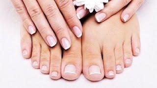 Уход за ногтями: как сделать масло для укрепления ногтей ~ красивые ногти, здоровье ногтей