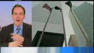 Max Keiser:Bank Nationalization
