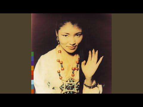 Lama Dorje Chang