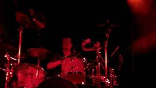 Pothead Indian Song 2007