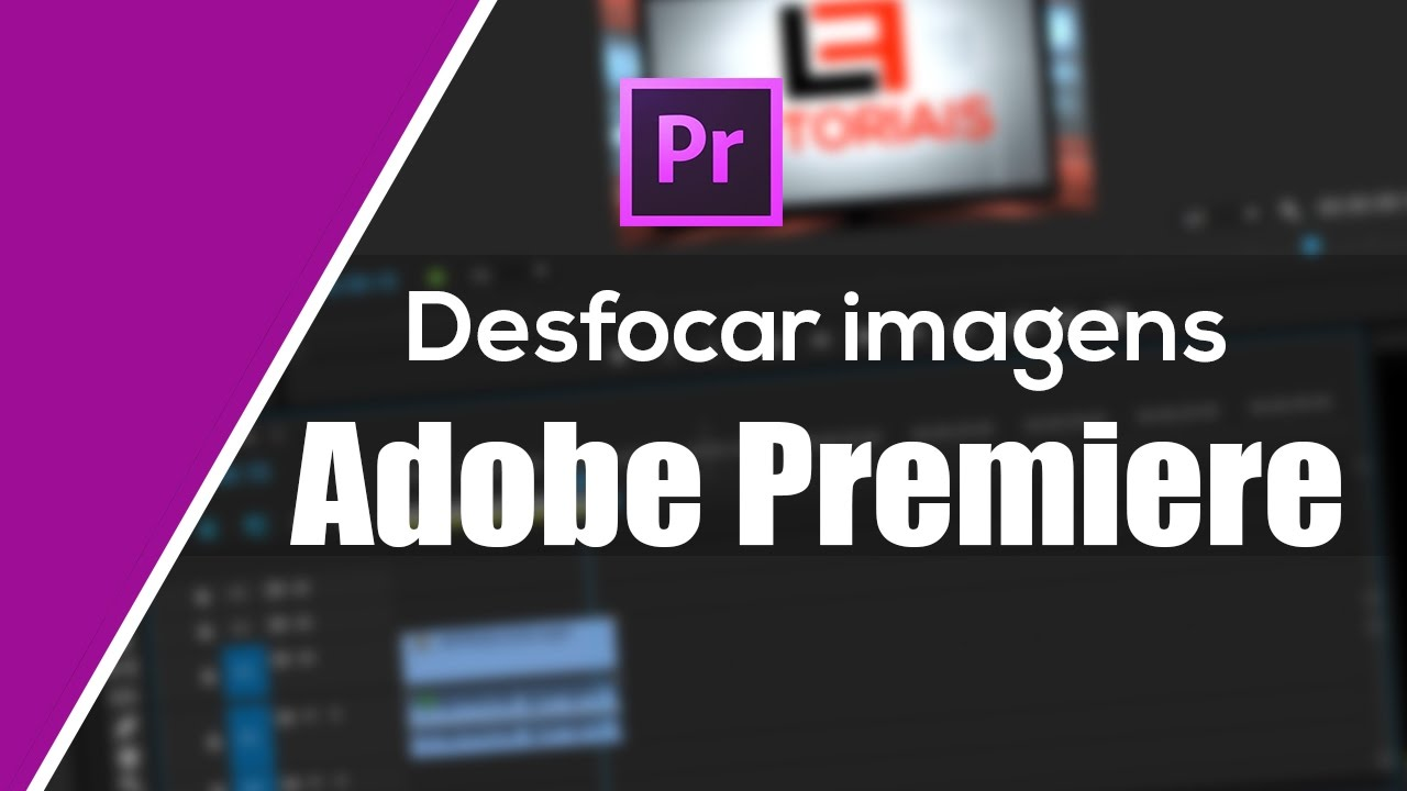 how to cancel adobe premiere cc subscription