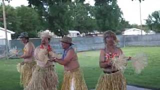 Video Introducing: The Lovely Mauna Loa Dancers! download MP3, 3GP, MP4, WEBM, AVI, FLV Juli 2018
