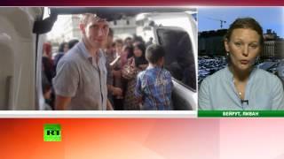 Боевики ИГ заявили о казни еще одного американского заложника