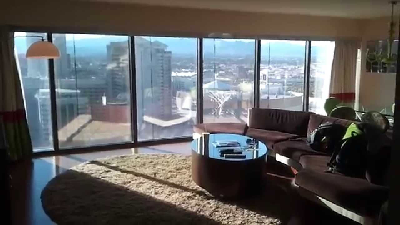 Las Vegas Suites Two Bedroom Flamingo Las Vegas Metro Suite Youtube