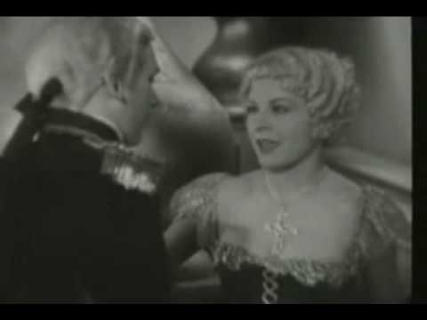 Dorothy Hale (1905-1938)- rare film appearance