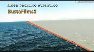 Linea Amazonas / Atlántico