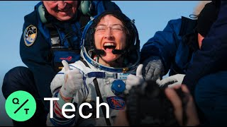 nasa-christina-koch-shatters-spaceflight-record-female-astronauts