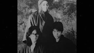 アルバム「人間失格」より 1990年リリース 和嶋慎治 - ギター、ボーカル...