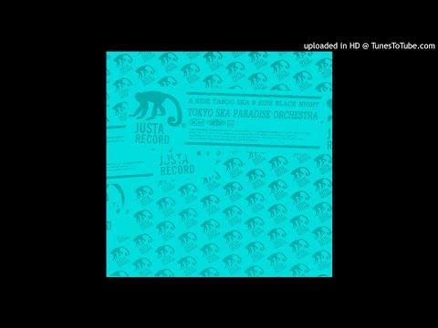 Tokyo Ska Paradise Orchestra - Taboo Ska
