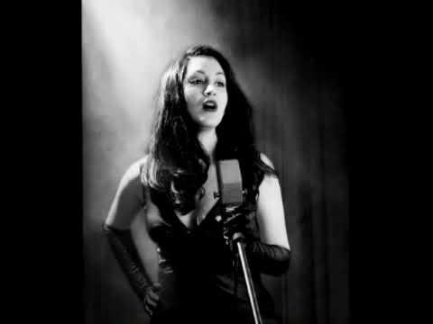 Musica Cinema Noir per Registi e VideoMakers - Musica Senza Copyright