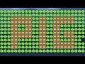 Bad Piggies - THE 1000 PIGGIES SILLY ALL DIFFERENT PIG INVENTIONS!