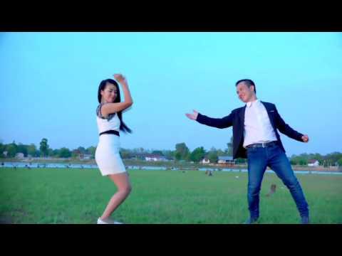 Nyob Li Cas Lawm Os leej Muam  by Leekong Xiong thumbnail